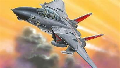 Tomcat Grumman Wallpapers Iphone F14
