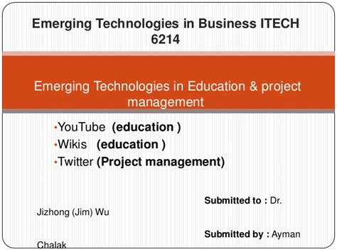 Emerging Technology In Business 300. Medical Equipment And Supplies Manufacturing. Cost To Repair Garage Door Spring. Blinds And Shutters Sydney Bay Area Termite. Senior Life Insurance Plans Link Email Html. Flu Symptoms During Early Pregnancy. Rehab Facilities In Ohio Craigslist Sf Trucks. What Is The Best Place To Buy A Domain Name. Laser Hair Removal Faq Pediatric Nurse Career