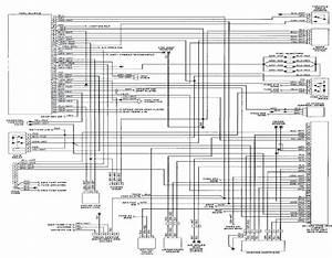 2002 Saab 9 3 Stereo Wiring Diagram