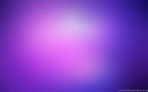 light color background images widescreen hd wallpapers