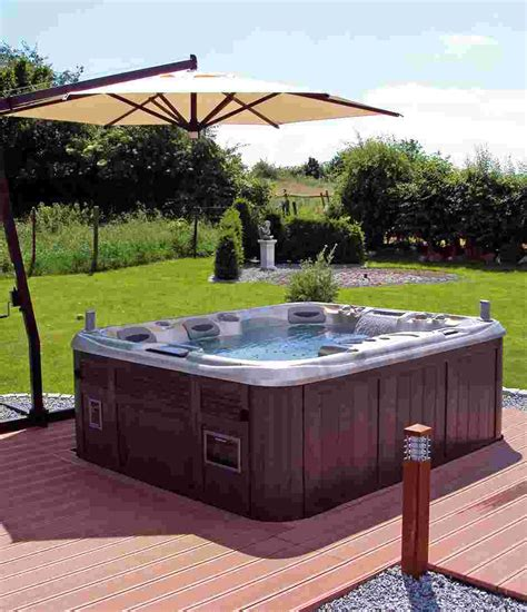 Whirlpool Outdoor Garten by Whirlpool Rund Outdoor Whirlpool Rund Outdoor