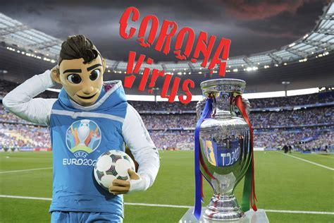 Информация о билетах, в том числе на матчи венгрии, северной македонии, словакии и шотландии, будет опубликована в апреле 2021 года. Чемпионат Европы по футболу перенесли на лето 2021 года. Ридус