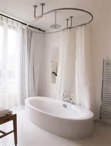galbobain l 233 l 233 gance dans la salle de bain