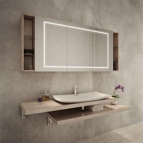 Badezimmer Spiegelschrank by Almeria Badezimmer Spiegelschrank Kaufen