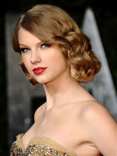 Womens Hairstyles by 25 Most Timeless And Classic Hairstyles For