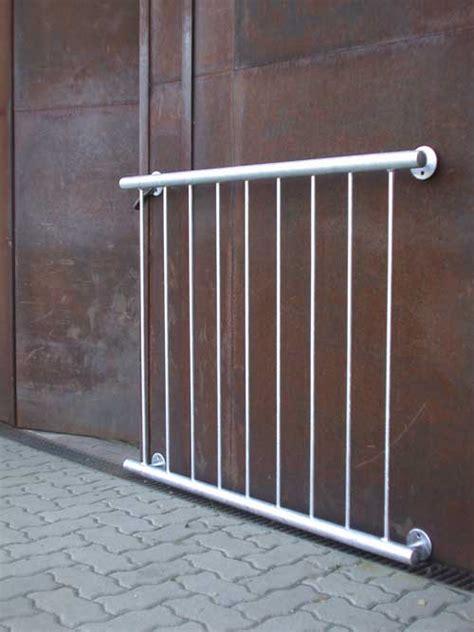 franzoesischer balkon aus edelstahl und sicherheitsglas