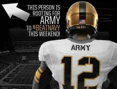 army beat navy army football navy football