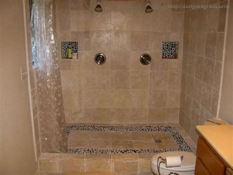 small bathroom shower curtain ideas small bathroom ideas with shower curtain home design ideas