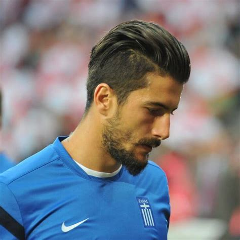 8 soccer player hairstyles you will