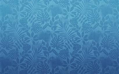Hawaiian Background Wallpapers Desktop Iphone Wallpapertag Mac