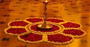 Rangoli Designs and Patterns for Diwali - Rangoli