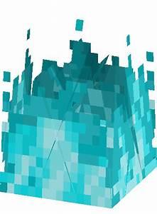 Image - Blue Fire.png | Creativian Power Wiki | Fandom ...