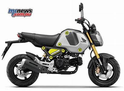 Honda Grom Engine Cc Motorcycle Air Specifications