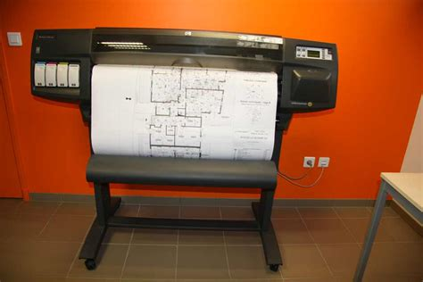 bureau etude electricite bureau etude electricite