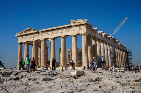 classical cuisine top 5 things to do in athens greece