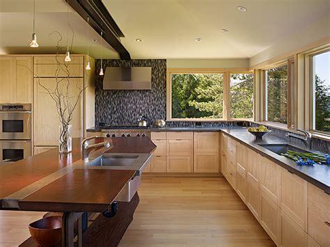 interior home renovations 2017 kitchen renovation trends ward log homes