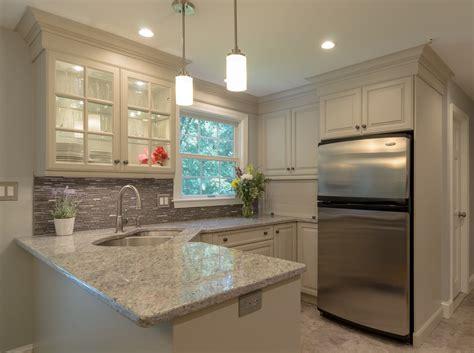 latest archives dream kitchens
