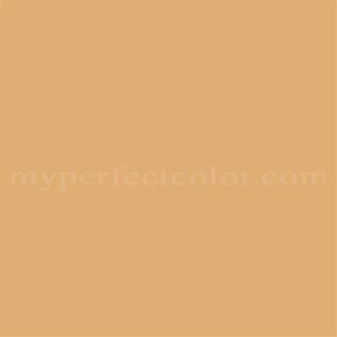 c2 c2 3072 palomino match paint colors myperfectcolor