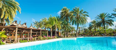 Hl Miraflor Suites**** Hotel In Gran Canaria  Official. Guest Gardens Motel. Apartments Agava. Schlosshotel Diedersdorf. Best Western Plus Brampton. Towers Rotana Dubai. Novotel Hyderabad Airport Hotel. Bacata Hotel. Red Tussock Motel