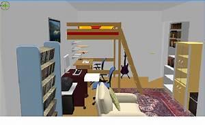 technologie ville durable maison sweet home 3d seance 14 With maison sweet home 3d 5 sweet home 3d galerie