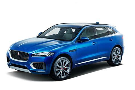 Mobil Gambar Mobiljaguar Xj by Gambar Daftar Harga Mobil Jaguar Bekas Terbaru 2018 Tipe