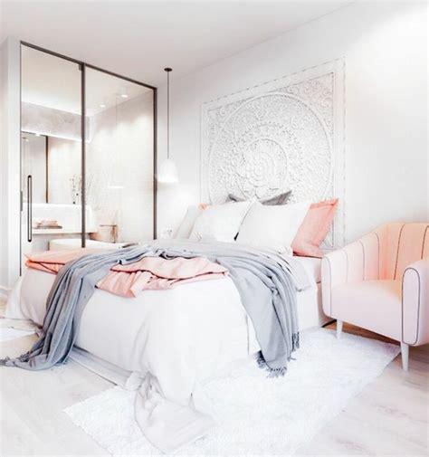 chambre en gris et blanc deco chambre et blanc 20171022181814 tiawuk com