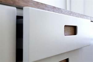 Ikea Faktum Fronten Alternative : 93 best images about metod on pinterest new kitchen cabinets and cuisine ikea ~ Eleganceandgraceweddings.com Haus und Dekorationen