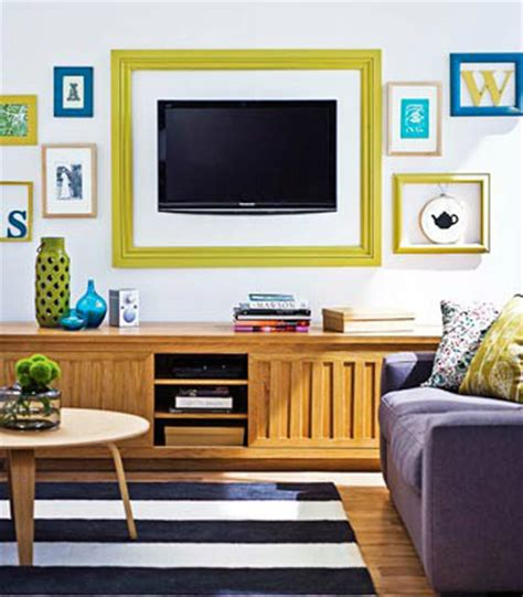 40 Tv Wall Decor Ideas  Decoholic. Hardwood In Basement. Best Waterproofing Paint For Basement Walls. Funeral Home Basement. Basement Remodeling Omaha Ne. How To Insulate A Basement Floor. How To Wire A Basement. Finish Basement Cost Estimator. Ohio Basement