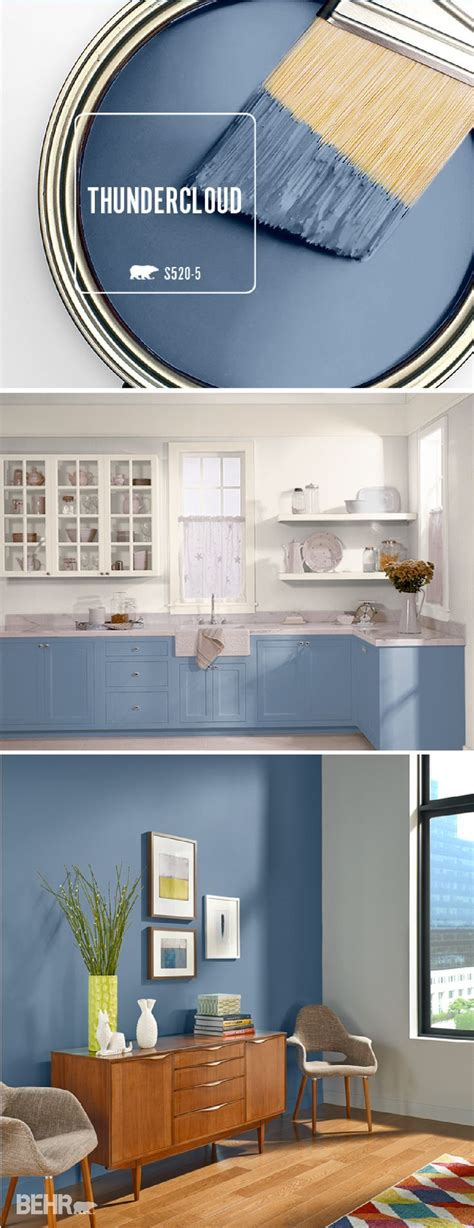 77 best sherwin williams chip it matches images on