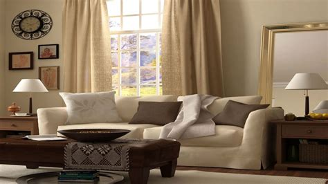 Shop the top 25 most popular 1 at the best prices! simple beige living room walls