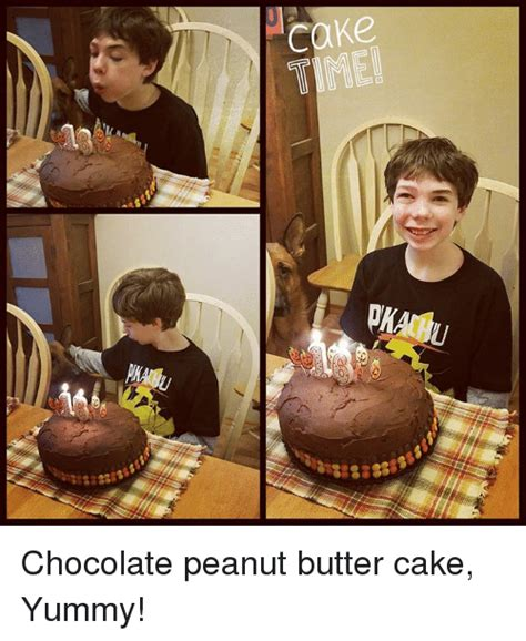 Chocolate Cake Meme - 25 best memes about butter cake butter cake memes
