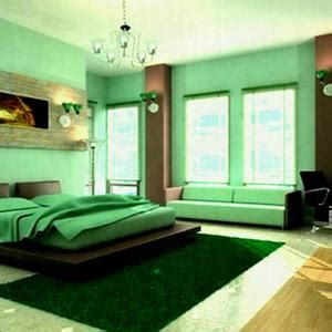 mint green bedroom decorating ideas best