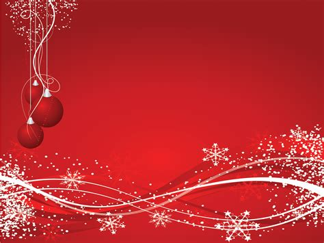Theme Free Themed Backgrounds For Powerpoint Happy Holidays