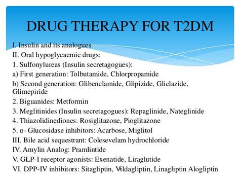 sitagliptin  oral anti diabetic agent