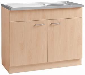 Küchenunterschränke Weiß Ohne Arbeitsplatte : k chen unterschrank buche wj81 hitoiro ~ Bigdaddyawards.com Haus und Dekorationen
