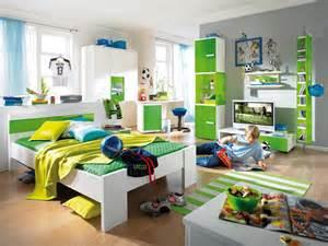 kinderzimmer junge komplett röhr jugendzimmer kinderzimmer change jugendmöbel