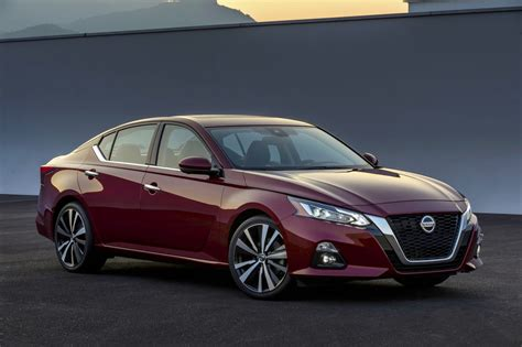 2019 Nissan Maxima by 2019 Nissan Maxima Release Date Price Engine Interior