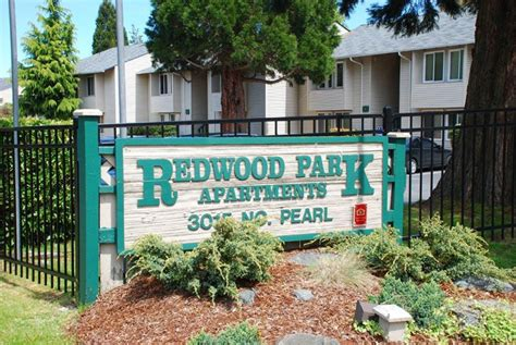 redwood garden apartments aptfinder low income housing at aptfinder org