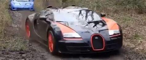 Ferrari Vs. Bugatti Vs. Lamborghini Collector