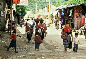 guatemalan culture satyanta