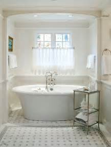 bathroom idea images glorious free standing bath tubs for sale decorating ideas images in bathroom traditional design