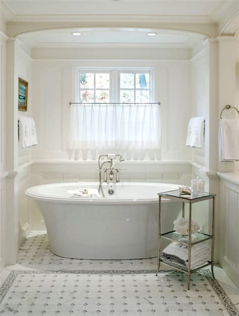 glorious free standing bath tubs for sale decorating ideas