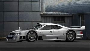 Mercedes Amg Gtr Prix : please someone buy this 5m mercedes amg clk gtr top gear ~ Medecine-chirurgie-esthetiques.com Avis de Voitures