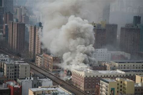 11 Minor Injuries Reported (video) Apartments With Furniture Walk Up Apartment Floor Plans Asheville Downtown In Cali Luxury Scotland Las Vegas Building Online Northpointe Homes