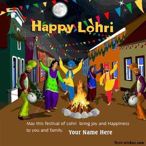 happy lohri wishes   image fest wishes  wishes