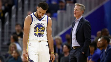 The Warriors are doomed, Trae Young is the golden point ...