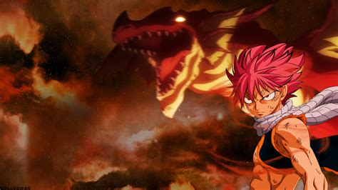 igneel wallpapers wallpapertag