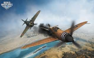 World War Plane Games