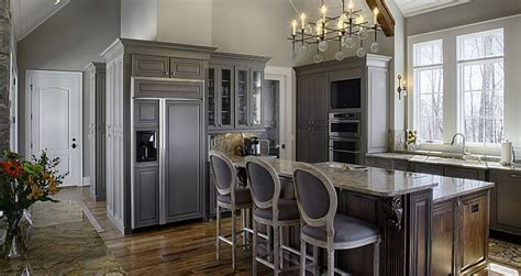 Eudora Cabinets Door Components by Kith Kitchens Your Kitchen S Ingredient