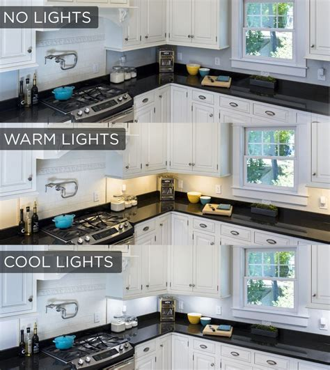 types of under cabinet lighting types of cabinet kitchen lighting different styles of